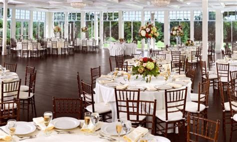 lessings country clubs reception locations catering