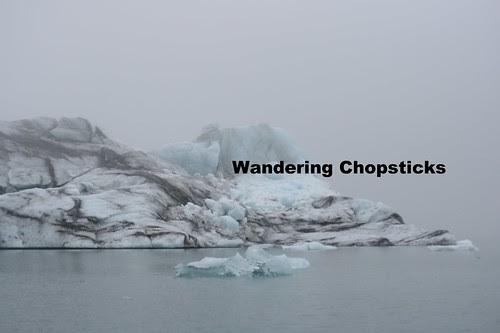 12 Jokulsarlon (Glacier Lagoon) - Iceland 10
