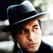 Michael Corleone, President Obama and How Men Become What They Despise - Ricochet