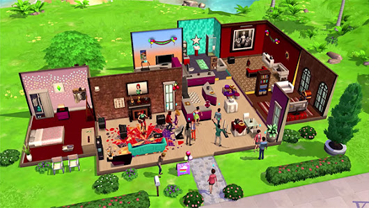 Download: The Sims Mobile For iOS And Android Soft Launches, Here's How To Get It Early