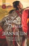 The Sword Dancer (Sword Dancer, #1)