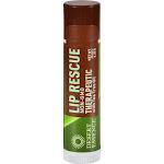 Tea Tree Oil Lip Balm 0.15 oz. tube