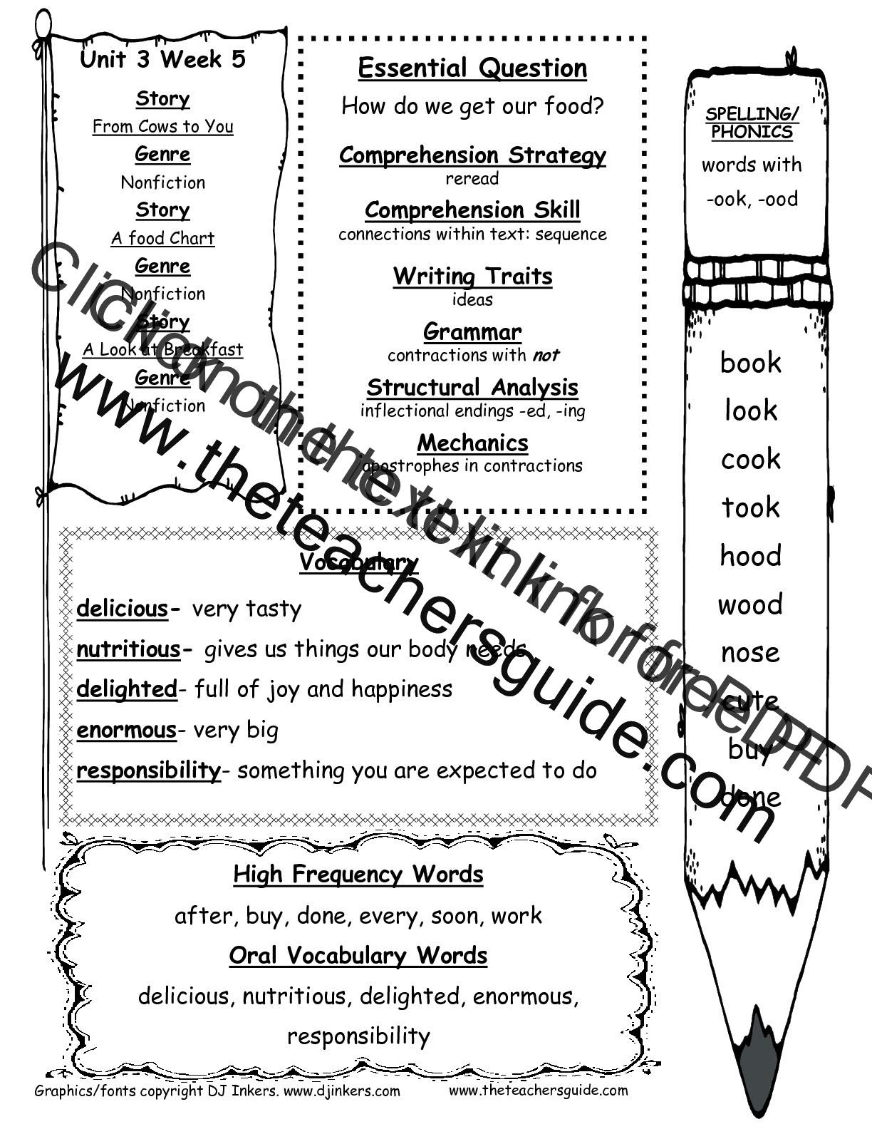 Teach child how to read: Phonics Test For Kindergarten Pdf