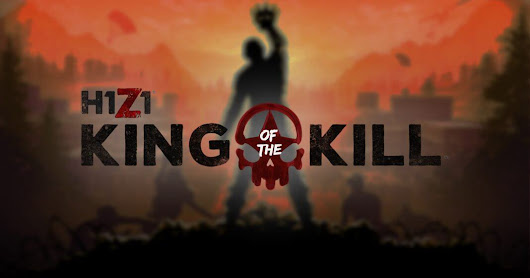Check H1Z1 King of the Kill System Requirements – Can I Run H1Z1 King of the Kill - System Requirements Checker