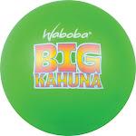 Waboba 326203 Big Kahuna Ball