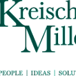 Resources to Help You Prepare For the CPA Exam - Kreischer Miller