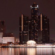 30 Things You Need to Know About Detroit Before You Move There