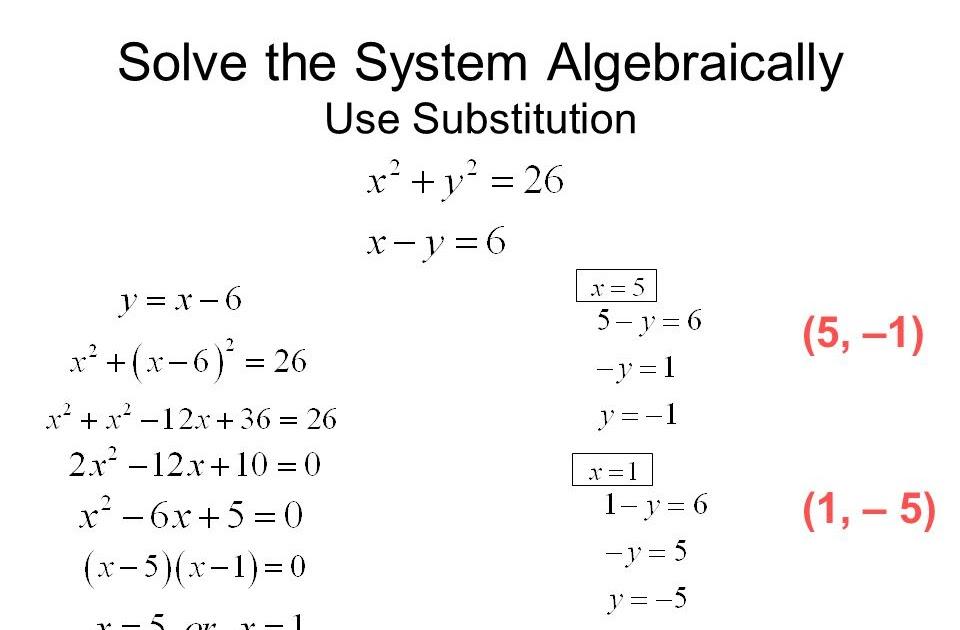 Solved: Use the quadratic formula to solve the equation. | Chegg.com