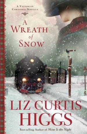 A Victorian Christmas Novella