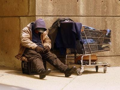 http://www.globalresearch.ca/wp-content/uploads/2014/06/Homeless-USA-Crime-Neoliberalism.jpg