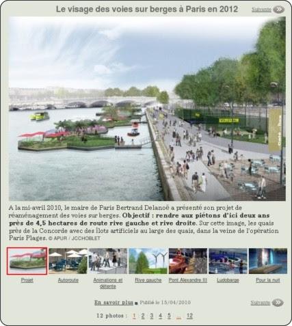 http://www.linternaute.com/savoir/grand-chantier/berges-de-la-seine-paris/