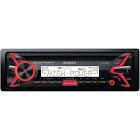 Sony MEX-M100BT Car CD Receiver