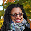Alum Robin Coste Lewis Wins National Book Award for Poetry |