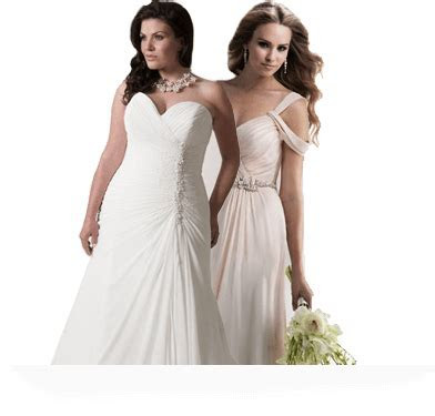 Wedding Dresses, Bridal Gowns, Bridesmaid Dresses, Prom