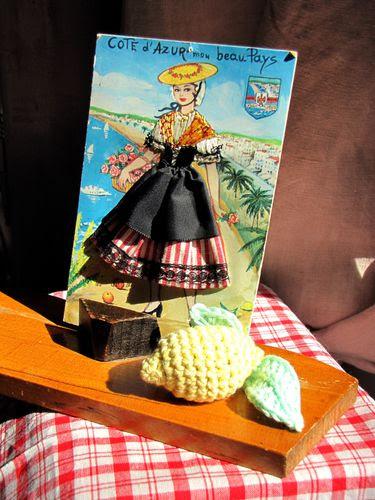 crochet-2011-2eme 4608