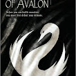 Book Review: Echoes of Avalon