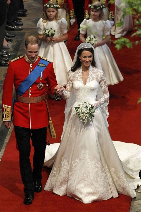 10 Hidden Details You Didn't Know About Kate Middleton's