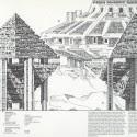 Arcosanti / Paolo Soleri (33) Conceptual Design 02