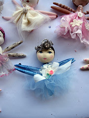 The Dolls from my Workshop! 13