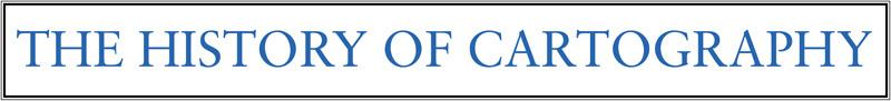 http://www.press.uchicago.edu/books/HOC/HOC_logo.jpeg