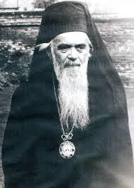 Αγ. Νικόλαος Βελιμίροβιτς