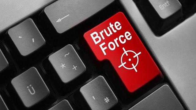 Hesaplarınızı Başkasına Kaptırmayın, İşte Brute Force Saldırılarından Korunma Rehberi..