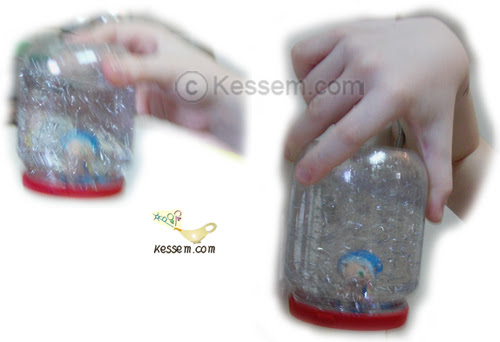 Snow Globes 5