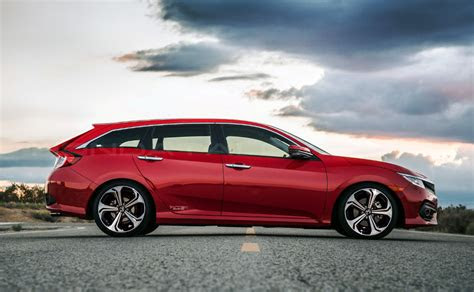 2020 Honda Accord Photos Review