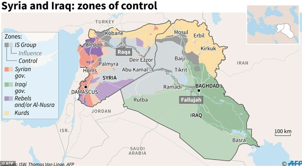 http://i.dailymail.co.uk/i/pix/2016/06/01/21/155pCQnr2j36161be0ea2469e75e-3619259-ISIS_has_been_losing_ground_around_their_strongholds_in_Mosul_an-a-64_1464811951076.jpg