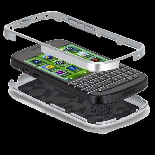 cmi_Woods_Blackberry-Q10_Rosewood_CM027418_9