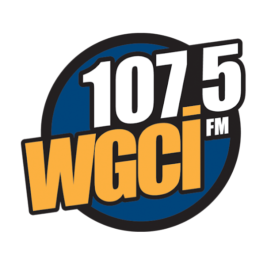 Listen to 107.5 WGCI Chicago Radio Live - The Chi's #1 for Hip-Hop & R&B