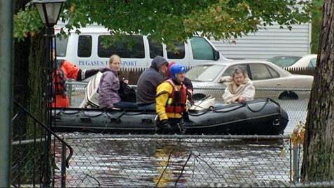abc wabc sandy little ferry rescue ll 121030 wblog Hurricane Sandy: Live Updates