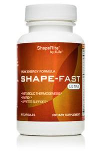 Shape-Fast Ultra®