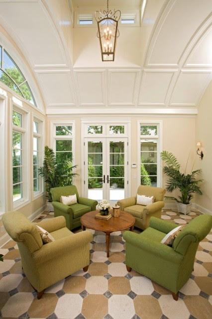 Impressive Sunroom Designs 426 x 640 · 71 kB · jpeg