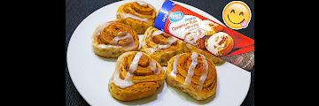 Walmart Bakery Bread Rolls