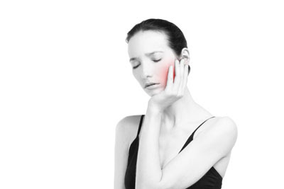 As a TMJ Dentist, We Can Treat Your Headaches