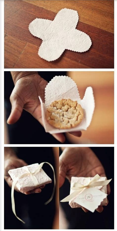 Best 25  Cookie wedding favors ideas on Pinterest   Cookie