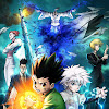 Hunter X Hunter Film 2019