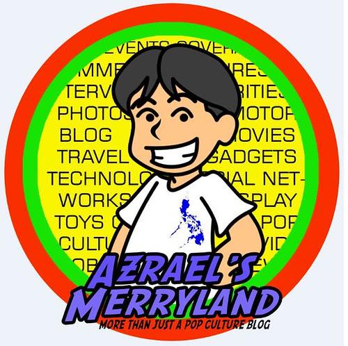 azraelsmerryland logo copy white bkgrnd