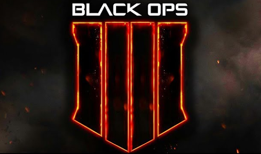 Call of Duty: Black Ops 4 PC beta system requirements & details here - Game News Plus