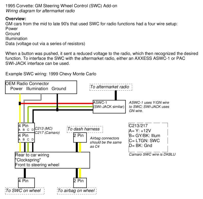 Diagram Citroen C4 Radio Wiring Diagram Full Version Hd Quality Wiring Diagram Diagramsandiy Tarantelluccia It