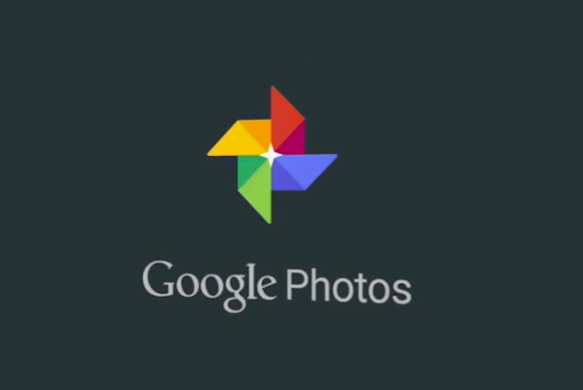 Google kills off Picasa to focus its efforts on Google Photos