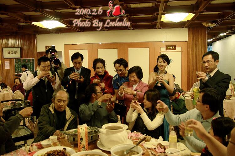合口味餐廳|新竹科學園區婚宴喜慶餐廳