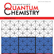 Several stories from theoretical chemistry with some Russian flavor and implications for theorems of chemistry, vagueness of its concepts, fuzziness of its definitions, iconicity of its language, and peculiarities of its nomenclature - Tchougréeff - 2015 - International Journal of Quantum Chemistry - Wiley Online Library