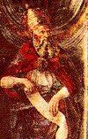 Popeanacletus.JPG