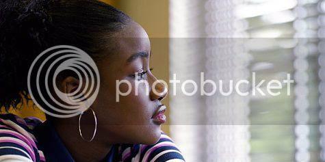 photo african-american-female-student.jpg