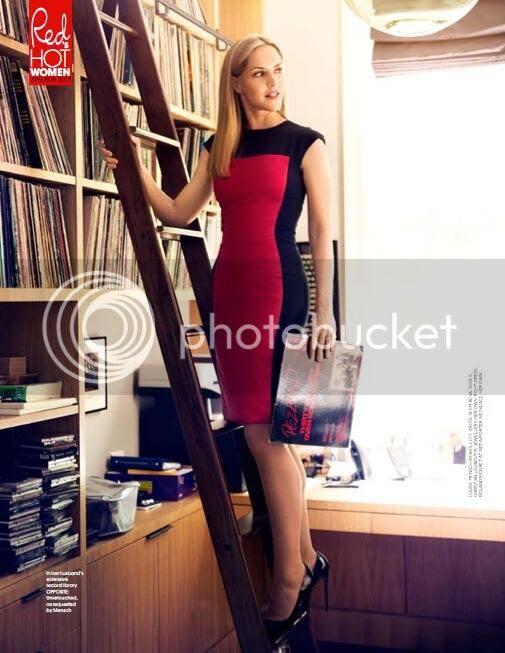 Louise Mensch photo BQrpRsDCAAEoiMZ_zps049ab757.jpg