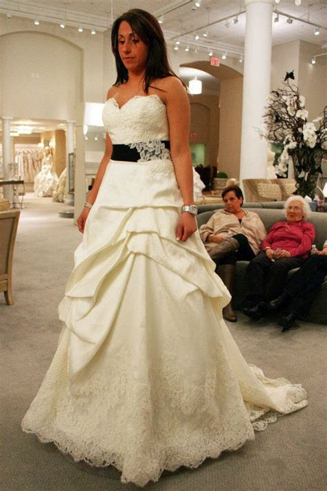 SYTTD, Episode 4 Season 11.   Say Yes to the Dress