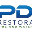 PDQ Restoration Job Location Near Meyer Farm Rd, Boonton, NJ 07005