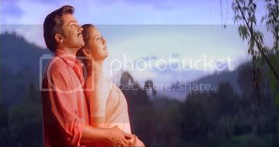 http://i298.photobucket.com/albums/mm253/blogspot_images/Unnai%20Ninaithu/PDVD_016.jpg